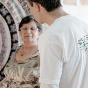 Face-reading-fengshui-andorra