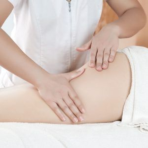 Firming massage (with shea butter, coconut and cocoa)-Andorra